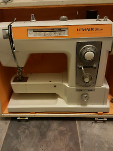 Sewing machine Klemzig Port Adelaide Area Preview