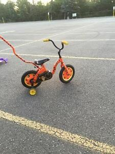 good condition bike for kids