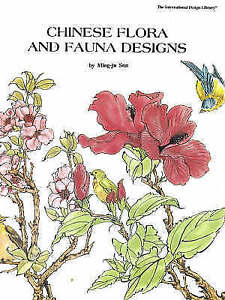 Chinese-Flora-and-Fauna-Designs-by-Amie-Sun-Ambrose-Ming-Ju-Sun-Paperback