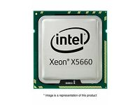 Xeon X5660 Perfect working order.