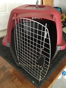 Pet Taxi Carrier