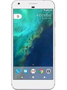 GOOGLE PIXEL XL FOR IPHONE