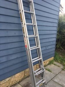 Extension Ladder Spearwood Cockburn Area Preview