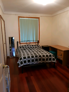 NICE BIG FURNISHED BEDROOM Canterbury Canterbury Area Preview