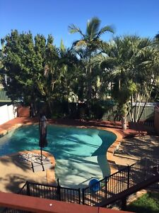 5 BEDROOM, DUAL LIVING HOME WITH A POOL Labrador Gold Coast City Preview