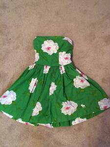 New Prices! Spring/Fall Dresses For Sale Kawartha Lakes Peterborough Area image 1