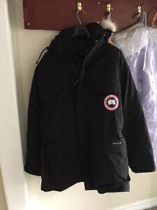 canada goose jacket toronto buy