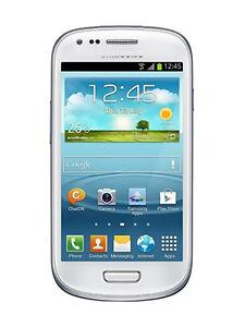 Samsung S III Mini Buying Guide