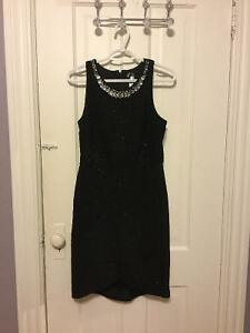 Women's dress - size 11