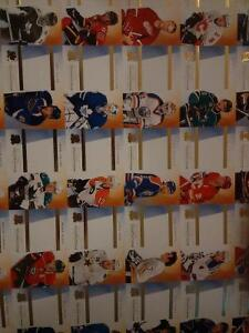 Great gift for hockey fan: the Cup Artist Proof Redemption Sheet London Ontario image 2