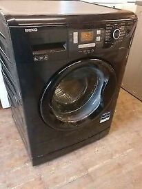 Beko 7kg washing machine washer 12 month warranty