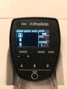 Profoto Air Remote TTL-N for Nikon Inglewood Stirling Area Preview