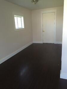 Small 1bdr House in Kingston avail Now