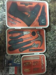 Complete toolkit from Ikea_Prefer Phone Call_Must Go