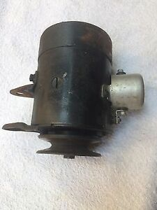 Looking to buy a 1929 Ford 4 banger 6 Volt Generator working