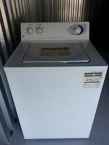 Get A Great Deal On A Washer Amp Dryer In Toronto Gta