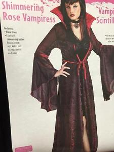NEW QUALITY HALOWEEN COSTUMNS FOR SALE