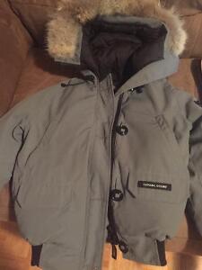 Selling Canada Goose Jacket
