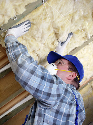 A Buying Guide for Loft Insulation on eBay