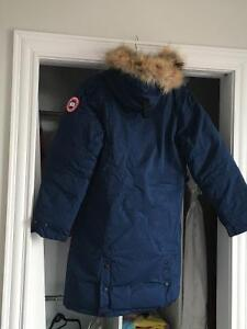 Canada Goose jackets replica authentic - Canada Goose Jacket | Buy or Sell Clothing in Newfoundland ...