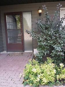 3 - bedroom Townhouse at Dalhousie LRT