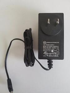 Power Over Ethernet adapter Kitchener / Waterloo Kitchener Area image 5