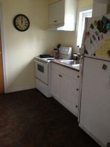 2 bedroom, 1&1/2 Story house for sale
