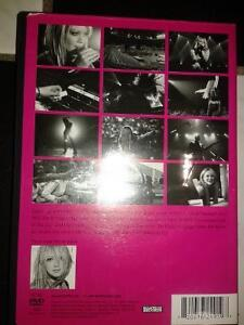Hilary Duff Learning to Fly DVD Cambridge Kitchener Area image 2