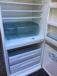 Westinghouse fridge freezer 500L Pacific Pines Gold Coast City Preview