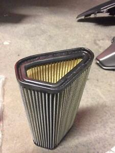 Ducati Air Filter 42610201A (multiple fit)