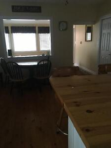 UPDATED COTTAGE $24,900- Needs to move- literally!! Peterborough Peterborough Area image 7