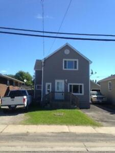 Just Listed: 660 Wellington St. West