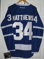 NHL Jerseys - Stitched - New - in port elgin July 29-31   Curren