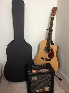 martin guitar kijiji free classifieds in ontario find a job buy a car find a house or. Black Bedroom Furniture Sets. Home Design Ideas