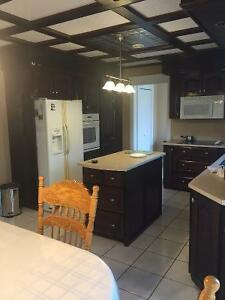 Executive Home For Sale in Spaniards Bay!!!! St. John's Newfoundland image 3
