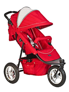 Looking for a Valco stroller