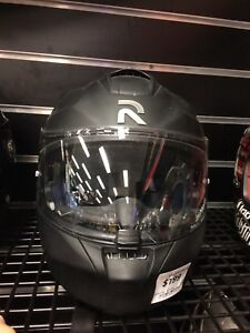 HJC Helmet RPHA Max TP114802 Midland Swan Area Preview