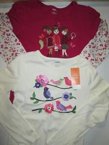 Girls Fall Winter Lot #17 - Size 8/9 Gymboree - EXCELLENT Belleville Belleville Area image 5