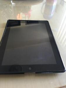 best offer for iPad 3 32 GB