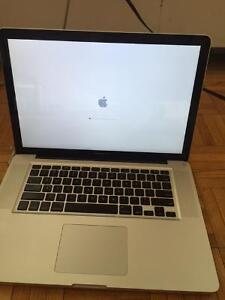I BUY LAPTOPS,I REPAIR LAPTOPS, I SELL LAPTOPS PARTS5148148677