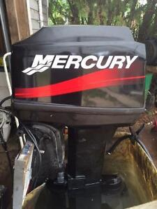 Outboard & Sterndrive WINTERIZATION - RANDY (905) 703-5622