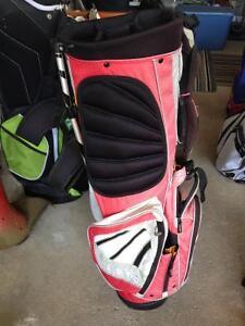 Ping golf bag Peterborough Peterborough Area image 1