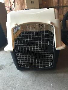 Petmate Airline Approved Dog Crate