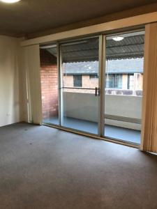 2 Bedroom Unit- Macquarie Park Nulkaba Cessnock Area Preview