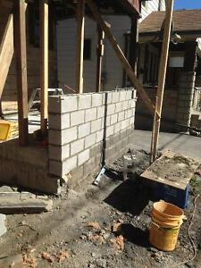 londons number structural and basement specialist London Ontario image 1