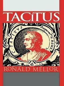 Tacitus-ExLibrary