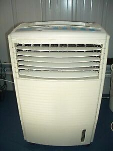 Air Cooler  Good Working Condition Doonside Blacktown Area Preview