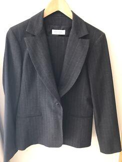 Size 10 Portmans Suit