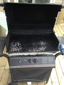 Bbq for 25$ firm