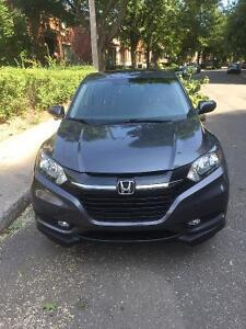 2016 Honda HR-V EX VUS